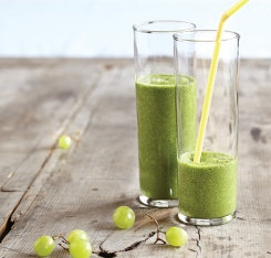 going-green-smoothie-main
