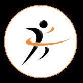 logo rond sans écriture détouré MD