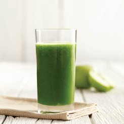 Smoothie_Green