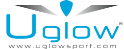 UGLOW-LOGO-FRONT-SITE